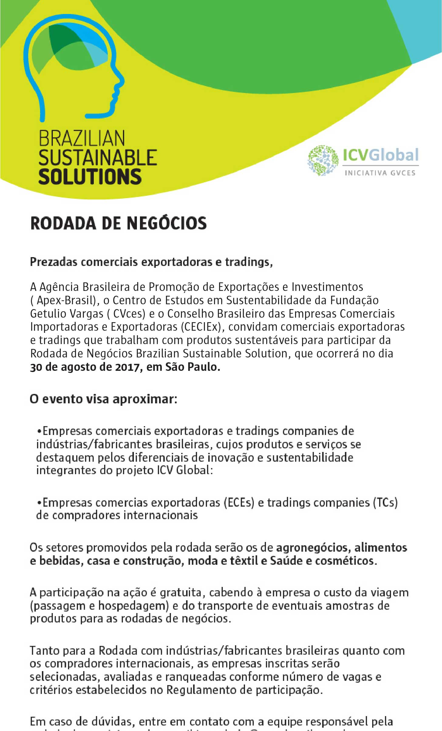 http://www.apexbrasil.com.br/emails/Brazilian-Sustanable-Solutions/2017/04/index_r1_c1.jpg