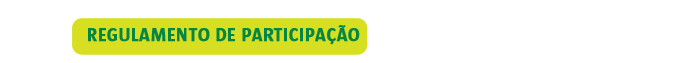 http://www.apexbrasil.com.br/emails/Brazilian-Sustanable-Solutions/2017/04/index_r3_c1.jpg