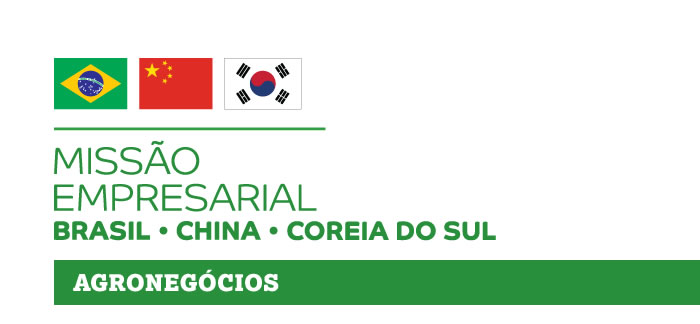 http://www.apexbrasil.com.br/emails/missoes/2016/China-Coreia/01/index_r1_c1.jpg