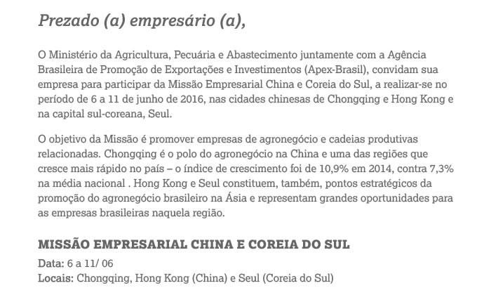 http://www.apexbrasil.com.br/emails/missoes/2016/China-Coreia/01/index_r2_c1.jpg