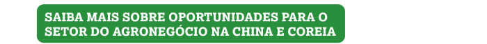 http://www.apexbrasil.com.br/emails/missoes/2016/China-Coreia/01/index_r5_c1.jpg