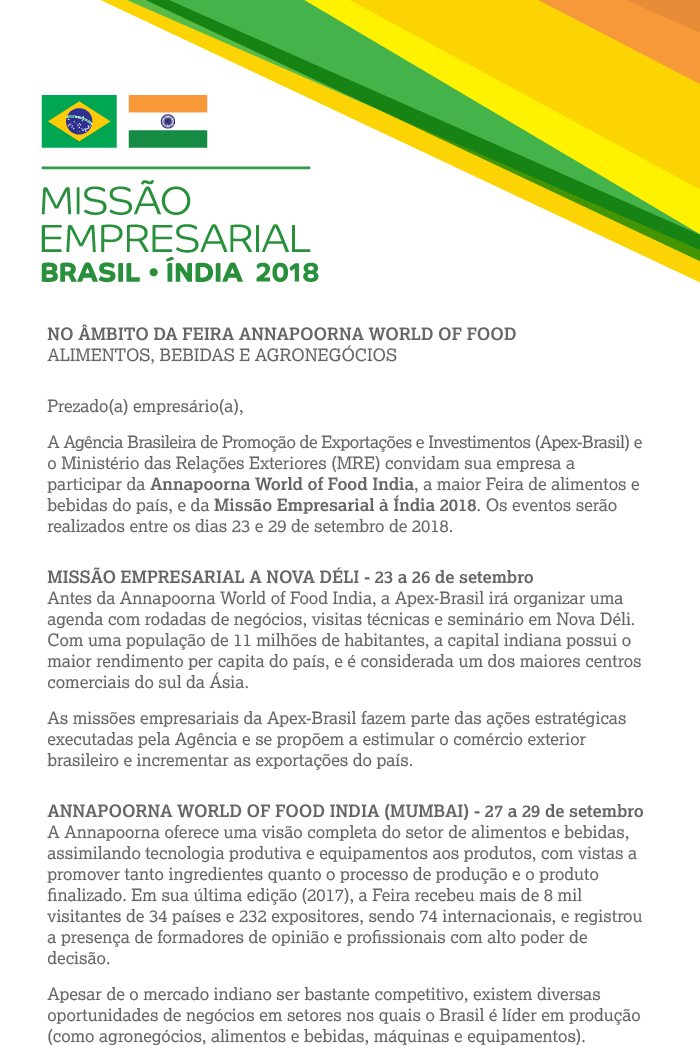 http://www.apexbrasil.com.br/emails/missoes/2018/india/01/index_r1_c1.png