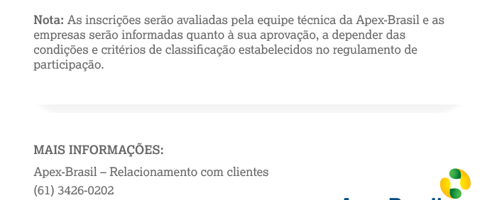 http://www.apexbrasil.com.br/emails/missoes/2018/india/01/index_r7_c1.png