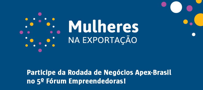 http://arq.apexbrasil.com.br/emails/mulheresnaexportacao/01/index_r1_c1.jpg