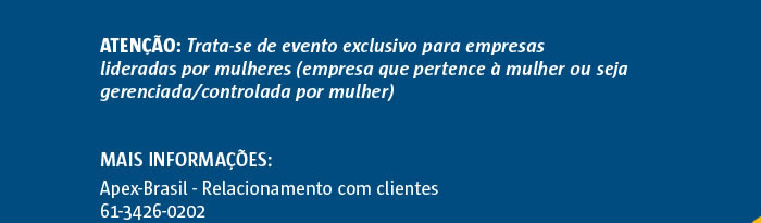 http://arq.apexbrasil.com.br/emails/mulheresnaexportacao/01/index_r6_c1.jpg